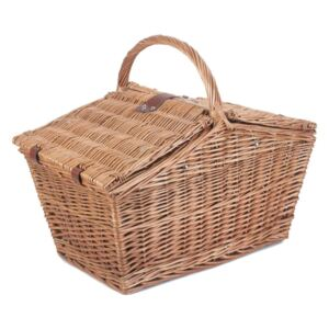 Willow Premium EH092 Large Slope-Sided Classic Hamper
