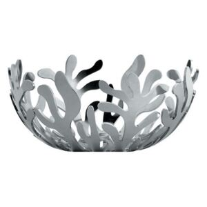 Mediterraneo Candle holder by Alessi Metal