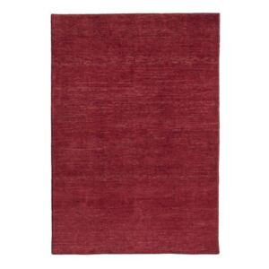 Persian Colors Rug - / 170 x 240 cm by Nanimarquina Red