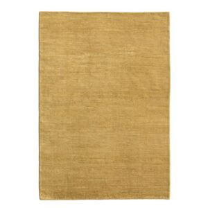Persian Colors Rug - / 170 x 240 cm by Nanimarquina Yellow