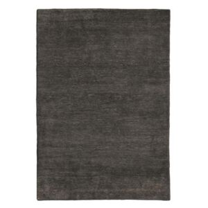 Persian Colors Rug - / 170 x 240 cm by Nanimarquina Grey