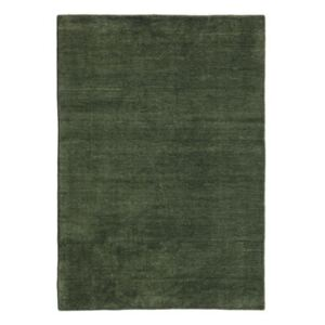 Persian Colors Rug - / 170 x 240 cm by Nanimarquina Green