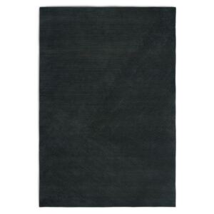 Row Rug - / 200 x 300 cm by Northern Green