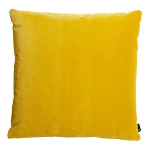 Eclectic Cushion - / 50 x 50 cm by Hay Yellow