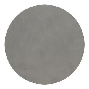 Eclipse Round LED Wall light - / Concrete - Ø 30 cm by Astro Lighting Grey