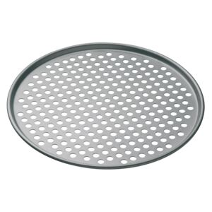 Masterclass 32Cm Perforated Pizza Tray