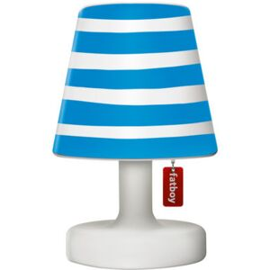Cooper Cappie Lampshade by Fatboy Blue