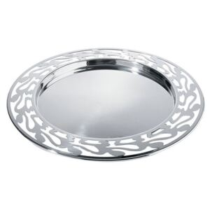 Ethno Tray by Alessi Metal