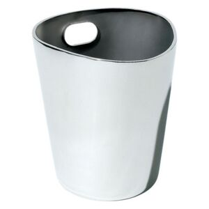 Bolly Wine cooler by Alessi Metal