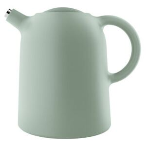 Thimble Insulated jug - / 1L by Eva Solo Green