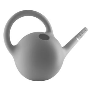 Globe Watering can - / 9 L by Eva Solo Grey