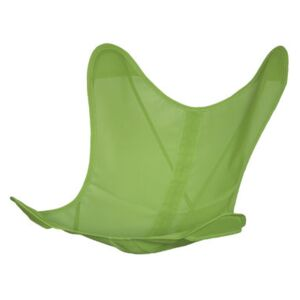 Batyline OUTDOOR Cover - For AA Butterfly armchair - Cloth by AA-New Design Green