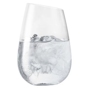 Water glass - 48 cl by Eva Solo Transparent
