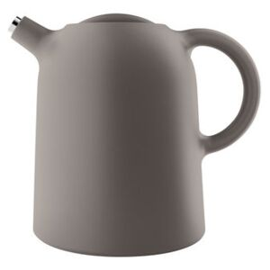 Thimble Insulated jug - / 1L by Eva Solo Beige