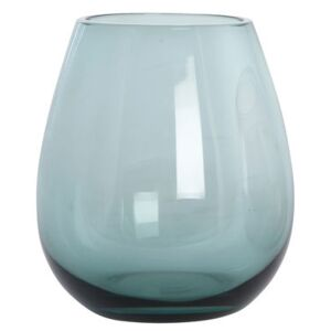 Ball Water glass - /H 10 cm by House Doctor Green