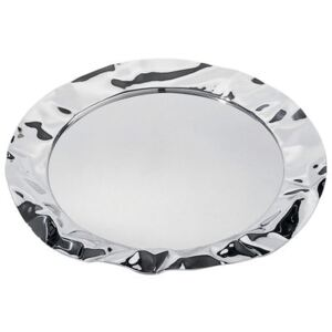 Foix Tray by Alessi Metal