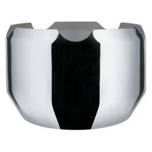 Noé Champagne bucket - 5 bottles by Alessi Metal