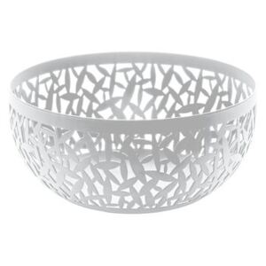 Cactus Basket by Alessi White