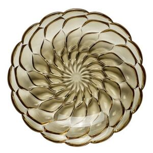 Jellies Family Soup plate - Ø 22 cm by Kartell Green