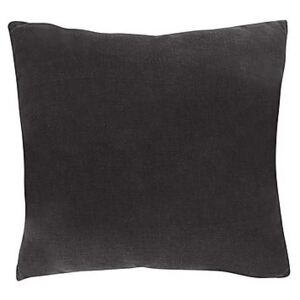 Alexander and James - Sumptuous Fabric Scatter Cushion