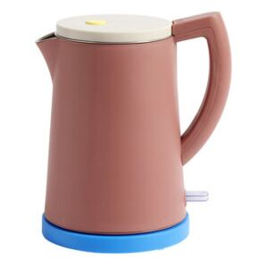 Sowden Kettle - / Steel - 1.5 L by Hay Brown