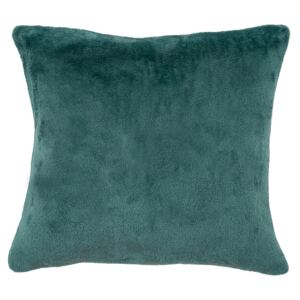 Supersoft Cushion - Forest - 43x43cm