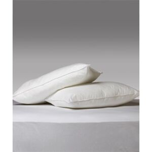 Damart Pack of 2 Ultimate Pillows