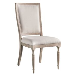 Juno Dining Chair