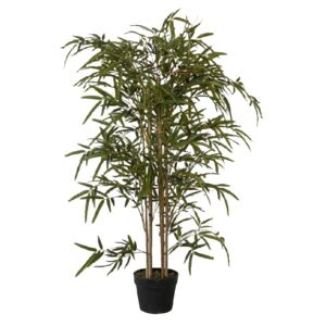 Large Faux Bamboo