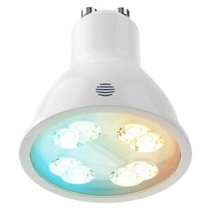 Hive Light Cool to Warm GU10 6 Pack