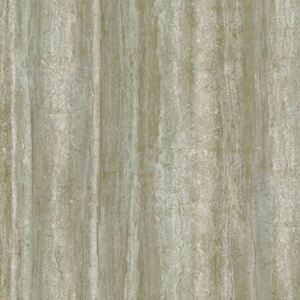 Wetwall Elite Post Formed Shower Wall Panel Sovana - 2420x1200x10mm