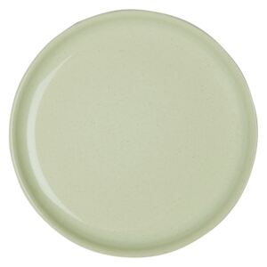 Heritage Orchard Coupe Dinner Plate