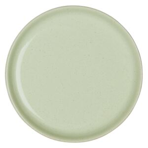 Heritage Orchard Medium Coupe Plate