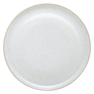 Modus Speckle Small Plate