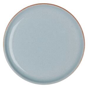 Heritage Terrace Coupe Dinner Plate