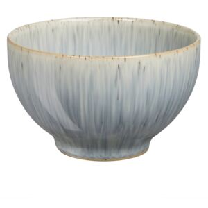 Halo Speckle Small Bowl