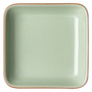 Heritage Orchard Small Square Plate