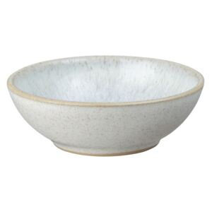 Modus Speckle Extra Small Round Dish