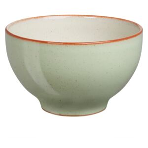 Heritage Orchard Small Bowl