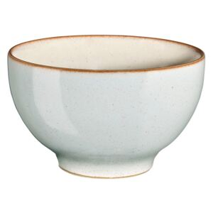 Heritage Flagstone Small Bowl Seconds