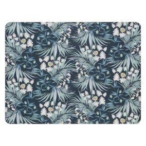Denby Ophelia Placemats Set of 6