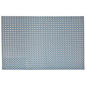 Denby Heritage Fountain Woven Placemat