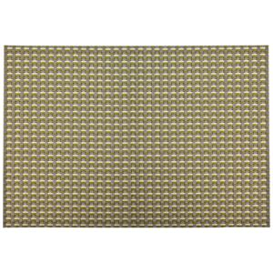 Denby Heritage Orchard Woven Placemat