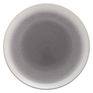 Modus Ombre Dinner Plate