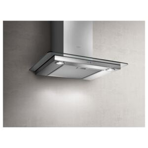 Elica TRIBE-60 60cm Wall Mounted Cooker Hood