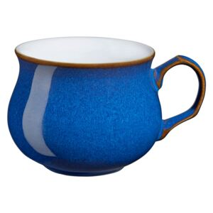 Imperial Blue Tea/Coffee Cup