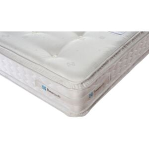 Sealy Coniston Contract Pillow Top Mattress, Single