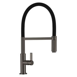The 1810 Company SPI-KNR/05/GM Pull Out Tap - Gunmetal