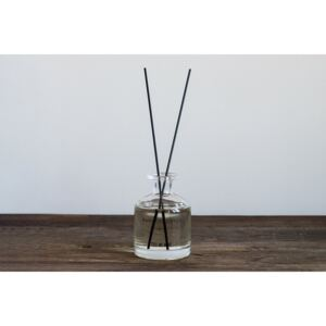 Bamboo Grass Reed Diffuser by Tell Me More - Default Title