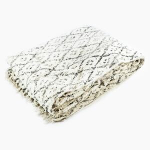 Large Beige Rug by On Interiors - Default Title